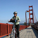 San Francisco Day Bike Rental