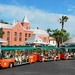 Historic Sites of St Augustine Attractions Pass