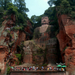 Private Day Trip to the Leshan Grand Buddha from Chengdu