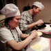 Experience Buenos Aires: Empanada-Making Class with Wine Tasting