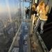 Chicago Skydeck Admission with Optional Audio Tour