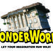 WonderWorks Syracuse Admission