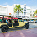 Private Tour:  South Beach Sightseeing