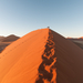 3-Day Sossusvlei Tour from Windhoek
