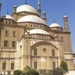Full Day Tour to The Egyptian Museum Citadel and Old Cairo from Giza