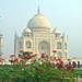2-Day Taj Mahal Trip with Fatehpur Sikri from Delhi