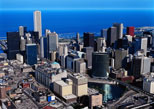 Chicago Tours, Travel & Activities
