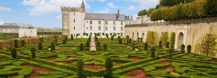 France Tours, Travel & Activities