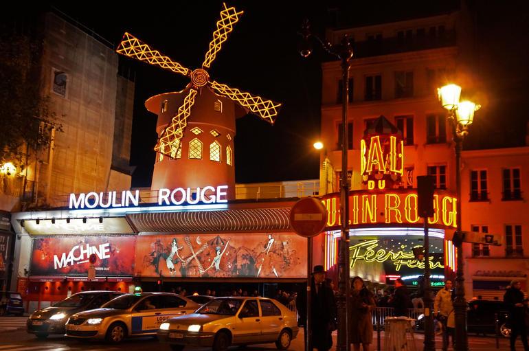 Moulin rouge hotel casino no deposit bonus codes for casino grand bay