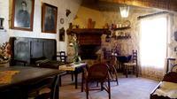 Visita bodega y cata de vinos en Tarragona