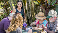 Tasting Kauai - Food Tours*