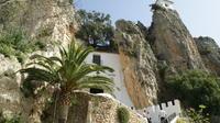 Guadalest Private Shore Excursion from Alicante