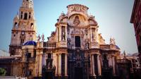 Murcia Private Walking Tour