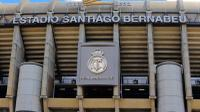 Madrid Sightseeing Bus Tour With Optional Bernabeu Stadium Visit or Cable Car Ride