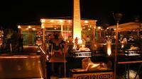 Nile Pharaoh Dinner Cruise from Giza