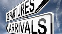 Queen Alia Airport Transfer Service to Amman Private Car Transfers