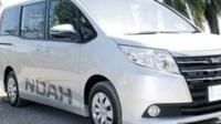 Treasure Beach Hotels Airport Transfers Montego Bay MBJ (Private Roundtrip) Private Car Transfers