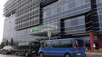 Belgrade(BEG) Airport Private Arrival Transfers 2019 Private Car Transfers