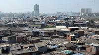 Small Group Slum Tour of Dharavi
