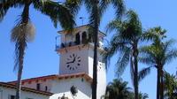 Santa Barbara Scavenger Hunt Adventure