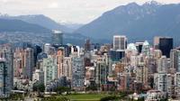 Vancouver Scavenger Hunt Adventure