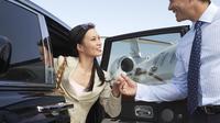 Private Airport Transfer In Ephesus Private Car Transfers