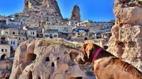 excursion-a-la-ville-souterraine-kaymakli-a-cappadoce