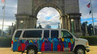 One-Way Airport Shuttle Service to or from Brooklyn & JFK Airport Private Car Transfers