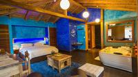 Private tour: 2-Day: Luna Runtun or Termas Papallacta Spa from Quito