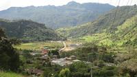 Termas de Papallacta Spa Day Trip from Quito