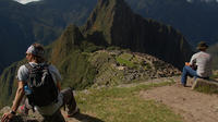 Overnight Tour of Sacred Valley and Machu Picchu
