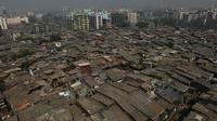 Private Mumbai Sightseeing Tour Including Dharavi Slum Private Car Transfers