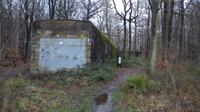 Full Day Tour of WW2 in Northern France, the Atlantic Wall ,V1 and V2 launching sites departing from Arras or Lille