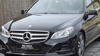 Limerick Limerick Adare Manor Adare County Limerick To Ashford Castle Private Chauffeur Transfer 107444P26