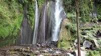 Haunted Valley Waterfall ATV and Bike Tour