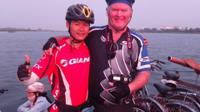 My Son Backroad Cycle Tour from Hoi An