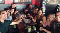 Craft Beer Walking Tour in San Francisco's SoMa District