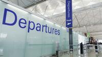 Playa Bonita or Gamboa to Tocumen Airport Drop off Service Private Car Transfers