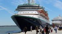 Tocumen Airport or Panama City to Colon Cruise Terminal Private Car Transfers