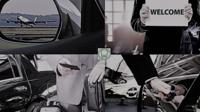 Tocumen Airport Pick Up Service Private Car Transfers
