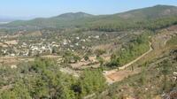 Private Bodrum Village Tour