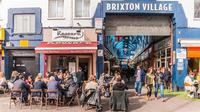 Tour Brixton in South London Like a Local