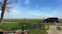 Private Tour: Customizable Day Trip to Dutch Countryside from Amsterdam