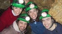 Multi Cave Adventure Tour