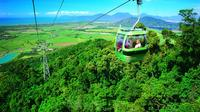 5-Day Best of Cairns with Daintree, Kuranda, and Great Barrier Reef