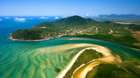 8-Day Small Group Cape York 4WD Tour from Cairns