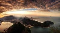 Private Layover Tour of Rio de Janeiro