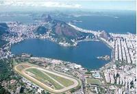 Private Rio de Janeiro Customizable Tour