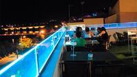 Cordoba Tapas and Roof Terraces Tour