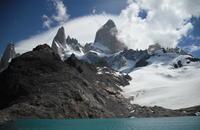 6-Day Trip: Main View Points Los Glaciares National Park